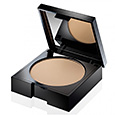 Konturovací pudr Matt Contouring Powder - light
