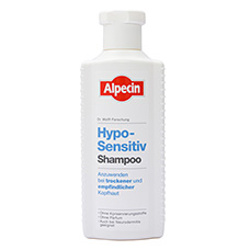 Hypo-Sensitiv šampon - 250 ml