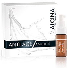 Anti Age Ampulle - 5 ml