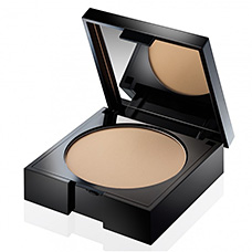 Konturovací pudr - Matt Contouring Powder - light - 1 ks