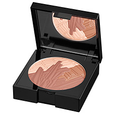 Tvářenka - Brilliant Blush - 020 Tripple Peach - 1 ks
