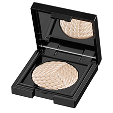 Oční stíny - Miracle Eye Shadow - 010 Pearl - 1 ks