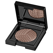 Oční stíny - Miracle Eye Shadow - 060 Brown - 1 ks