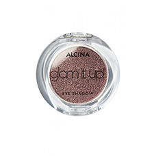 Oční stíny - Eye Shadow - 03 Coral taupe - 1 ks