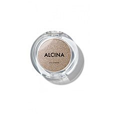 Oční stíny EYES 2020 - Eyeshadow - Sparkling Bronze - 1 ks