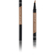 Pero na obočí - Eyebrow Pencil - Light - 1 ks