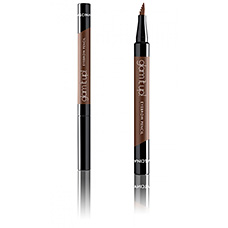 Pero na obočí - Eyebrow Pencil - Dark - 1 ks