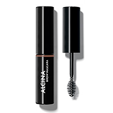 Řasenka na obočí - Brow mascara - Light - 1 ks