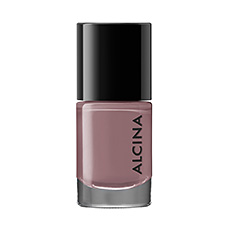Lak na nehty Ultimate Nail Colour - 040 Africa