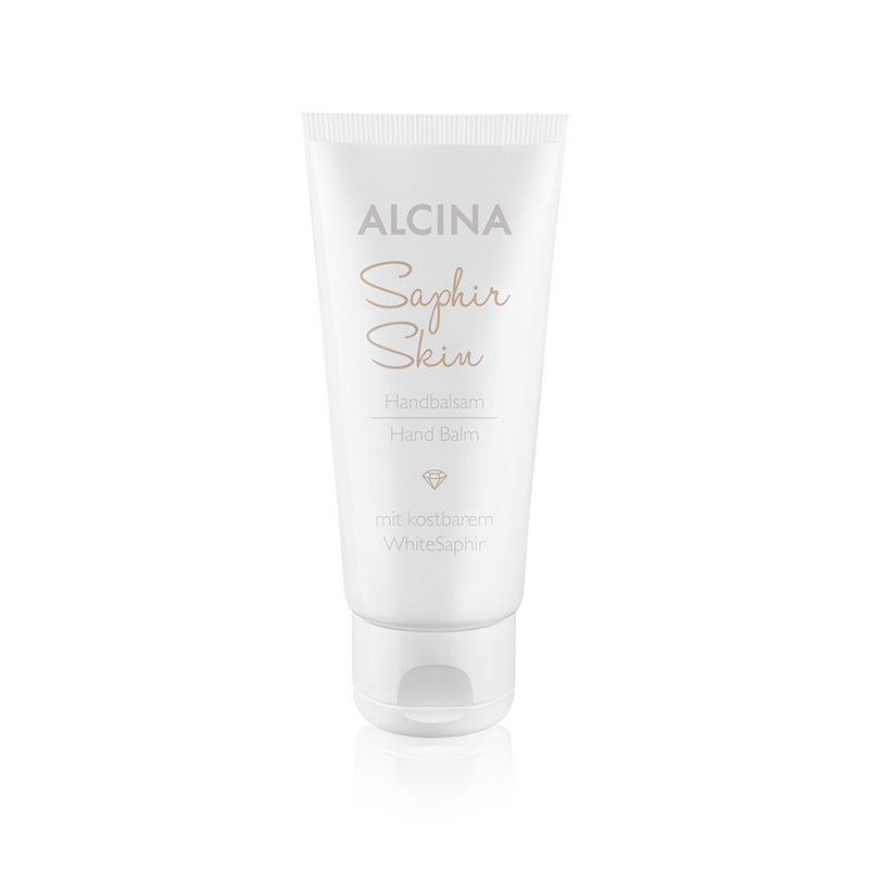 alcina vlasová kosmetika