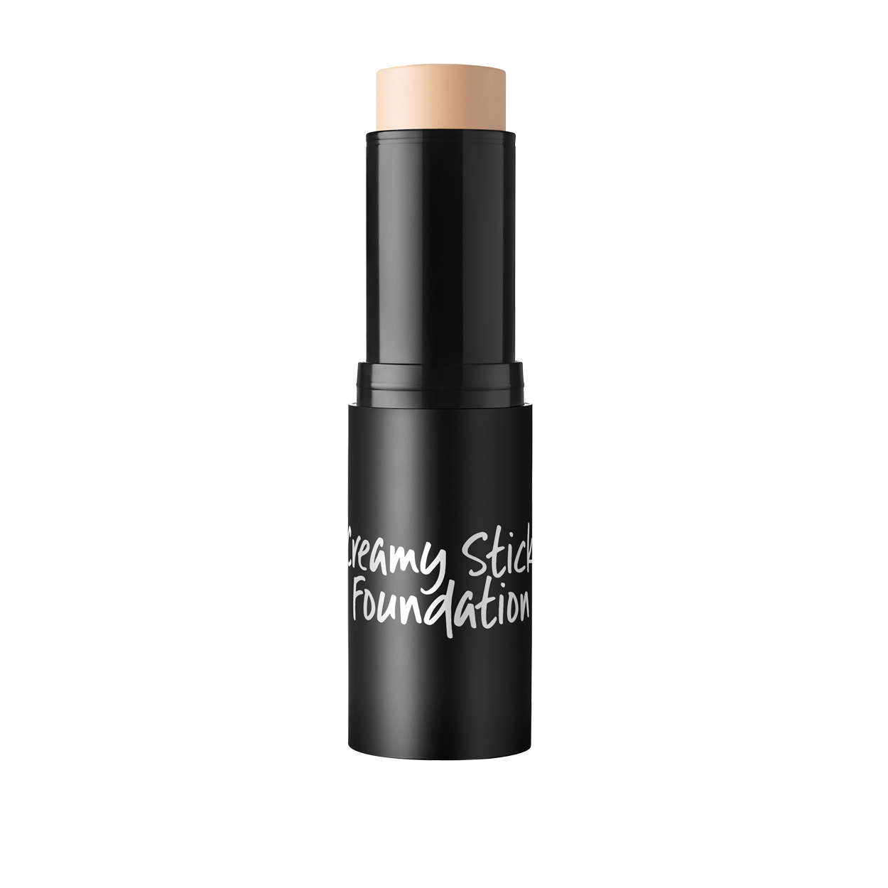 Alcina - Krémový make-up v tyčince Creamy Stick Foundation - light